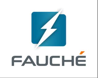 Sponsor Fauché
